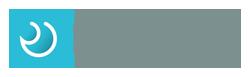 Prime Visibility Logo